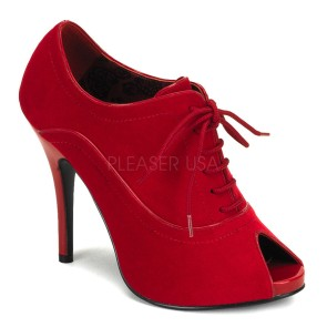 Bordello - Womens WINK-01 Shoes