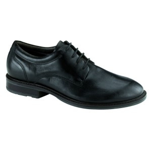 Naot - Mens Wisdom Oxfords
