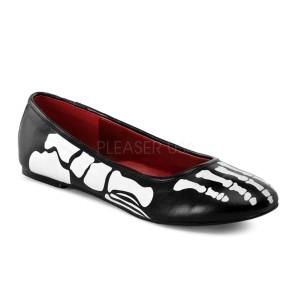 Funtasma - Womens X-RAY-01 Women's Shoes