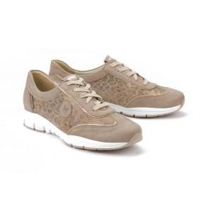MEPHISTO - Womens YAEL Boots