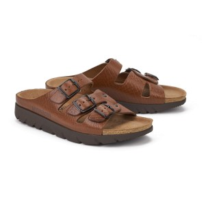 MEPHISTO - Mens ZACH Sandals