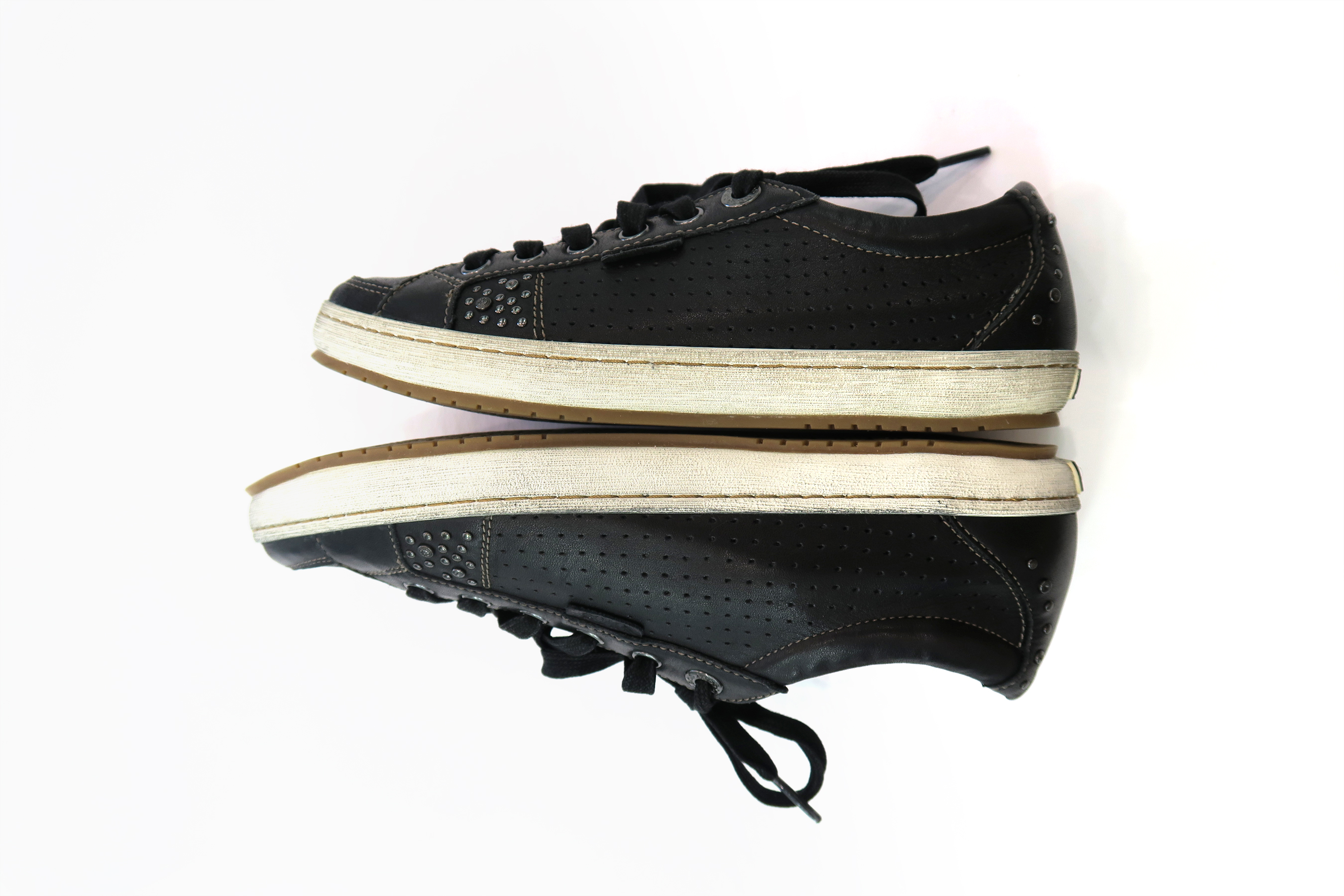 The best blog for footwear Posts tagged 'shoe size'