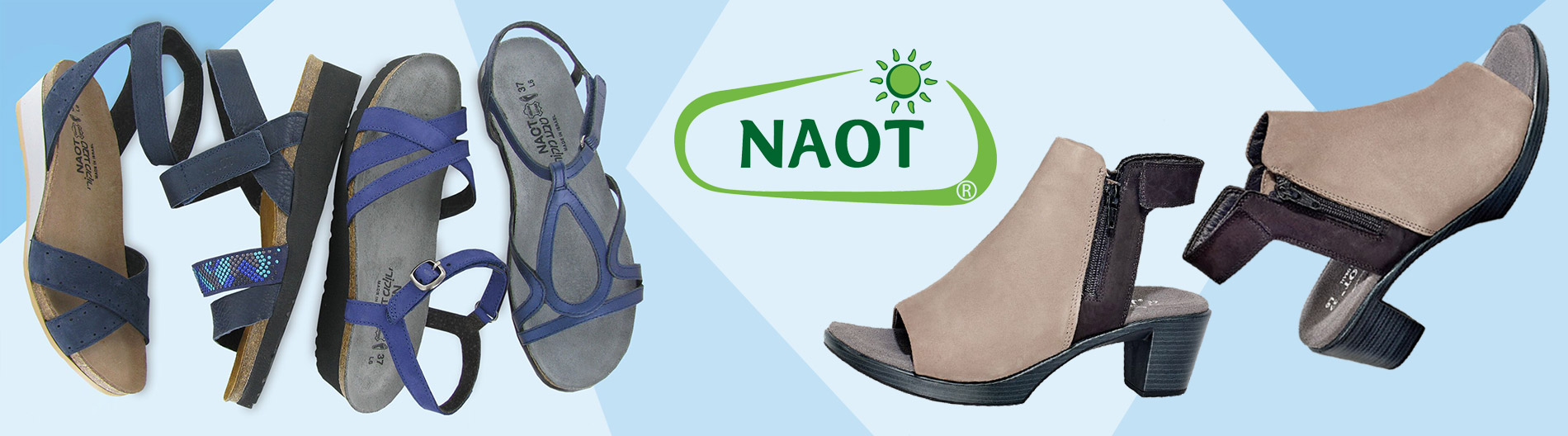 watch acee7 7498c Naot online footwear