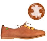 el naturalista antique leather