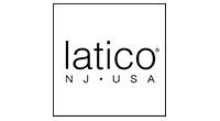 latico brand logo