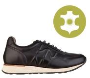 el naturalista handcraft leather