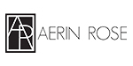 aerin rose swimwear brand catalog