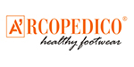 arcopedico shoes brand catalog