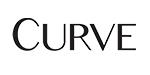 curve swimwear brand catalog