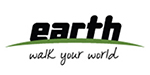 earth shoes brand catalog