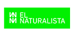 el naturalista shoes brand catalog