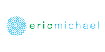 eric michael shoes brand catalog