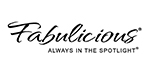 fabulicious shoes brand catalog