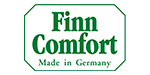 finn comfort shoes brand catalog