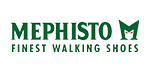 mephisto shoes brand catalog