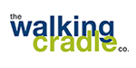 walking cradles shoes brand catalog