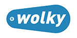 wolky shoes brand catalog