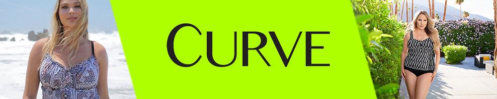 curve swimwear