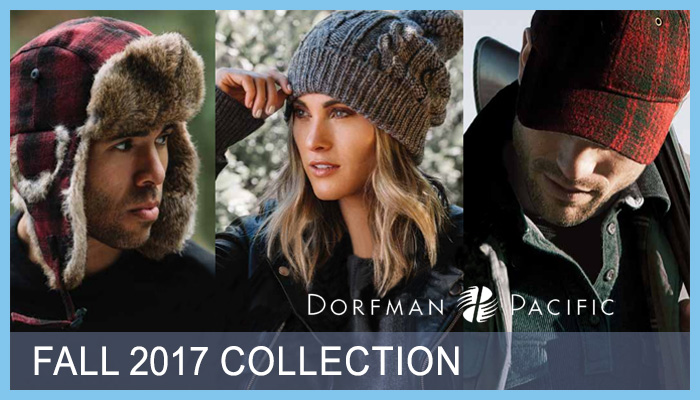 stepshoes dorfman hats featured brand