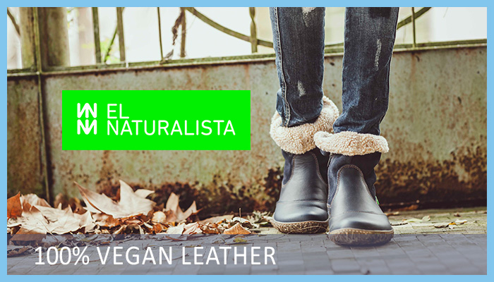 stepshoes el naturalista shoes featured brand