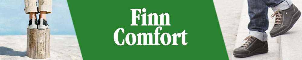 finn comfort shoes