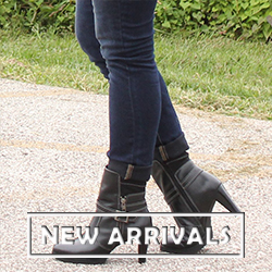 new arrivals brand catalog