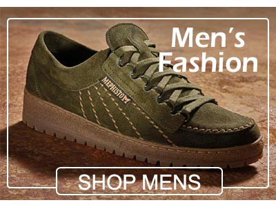 shop mens fashion online