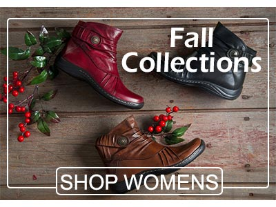 shop womens fall collections online