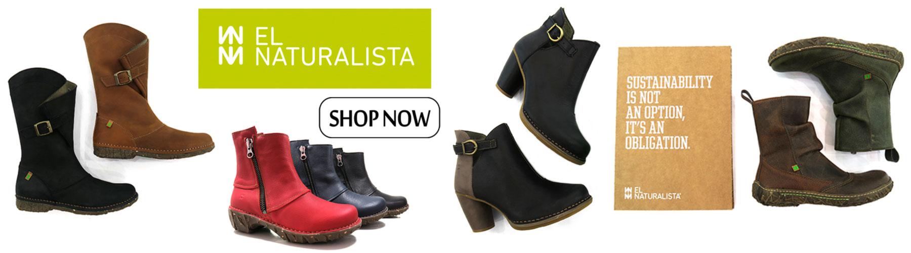 shop now el naturalista shoes online