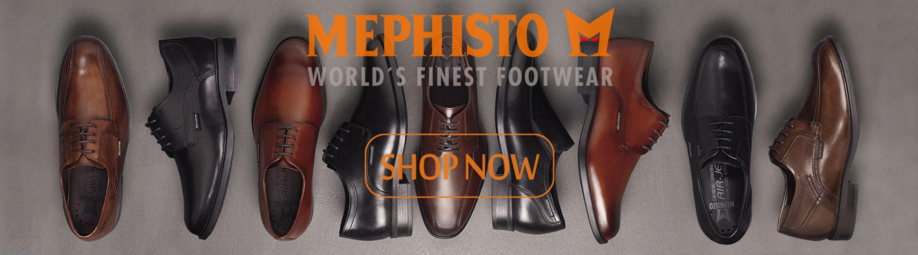 shop now mephisto online shoes