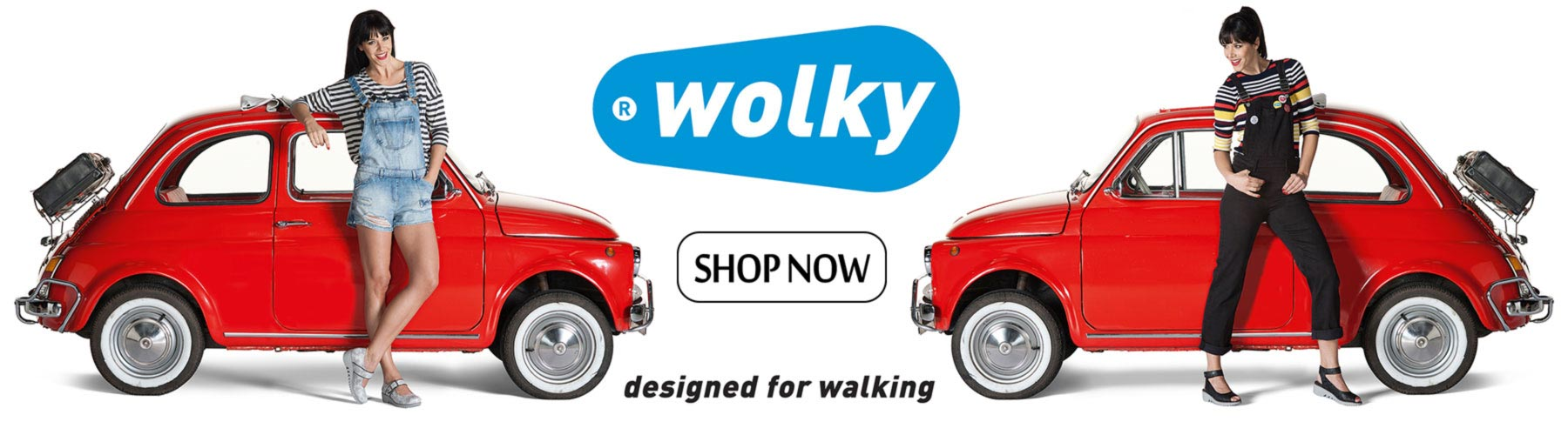 shop now wolky online shoes