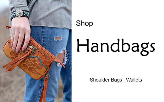 shop handbags shoulder bags wallets