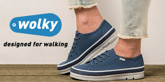 wolky brands banner