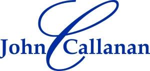 callanan brand logo
