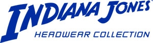 indiana jones brand logo