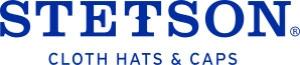 stetson brand logo