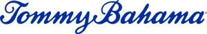 tommy bahama brand logo
