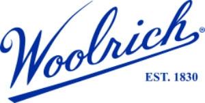 woolrich brand logo
