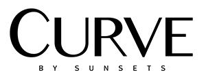 curve brand logo