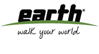 earth brand logo