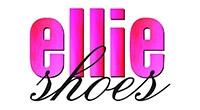 ellie brand logo