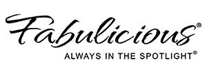 fabulicious brand logo