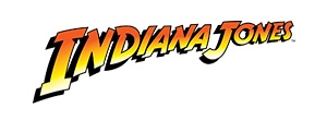 indiana jones brand logo