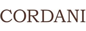 cordani brand logo