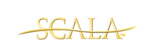 scala brand logo