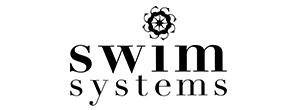 swim systems brand logo