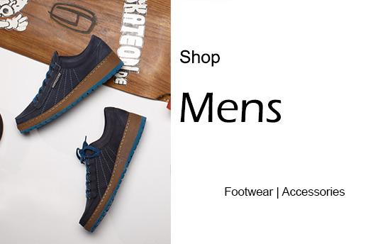 StepShoes  dbfd0c4573e7
