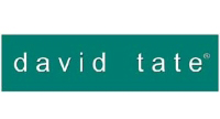 david tate brand logo