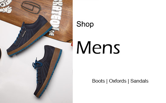 shop mens boots oxfords sandals