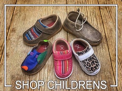 shop exotic shoes online
